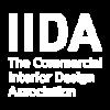 IIDA-logo